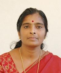 Dr. Anitha A B