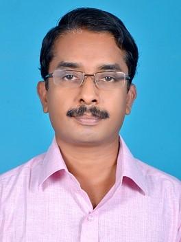 Jayakumar P