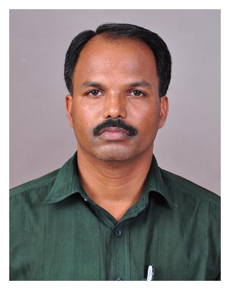 Chandran Kolappadan