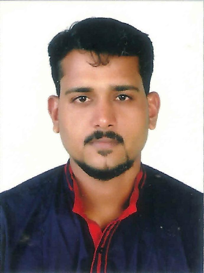 R K Dharmarajan