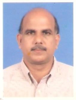 Dr. Dinesan V P