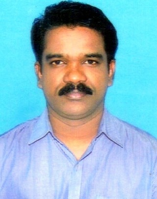 Dr. Dipu S