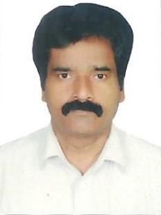 Mohankumar A P