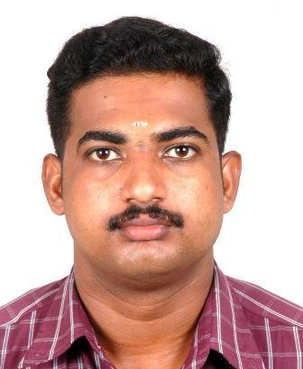 P C Rajeev